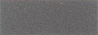 """Schmiedelack Glimmer """"dunkel graphit matt"""""""