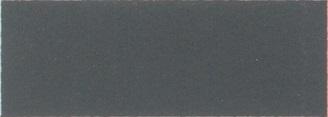 """Schmiedelack Glimmer """"anthrazit matt"""" RAL7016"""